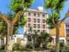 hotel-alegria-espanya-kalelja-13