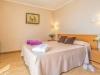 hotel-alegria-espanya-kalelja-14