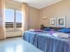 hotel-alegria-espanya-kalelja-2
