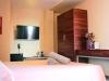 hotel-alegria-espanya-kalelja-9