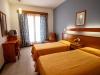 hotel-alegria-san-juan-park-ljoret-de-mar-25