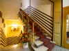 hotel-alegria-san-juan-park-ljoret-de-mar-32