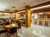 hotel-alegria-san-juan-park-ljoret-de-mar-35