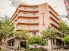 hotel-alegria-san-juan-park-ljoret-de-mar-37