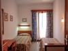hotel-alegria-san-juan-park-ljoret-de-mar-39