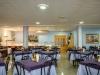 hotel-alegria-san-juan-park-ljoret-de-mar-42