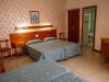 hotel-alegria-san-juan-park-ljoret-de-mar-47