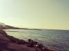 almare-beach-1
