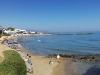 almare-beach-2