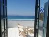 almare-beach-3