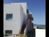 almare-beach-5