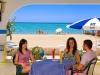 almerija-hotel-playacapricho10