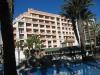 almerija-hotel-playacapricho11
