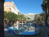 almerija-hotel-playacapricho12