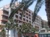 almerija-hotel-playacapricho13