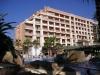 almerija-hotel-playacapricho14