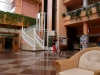 almerija-hotel-playacapricho16