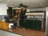 almerija-hotel-playacapricho17