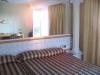 almerija-hotel-playacapricho18