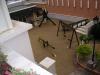 almerija-hotel-playacapricho19