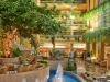 almerija-hotel-playacapricho2