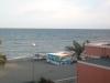 almerija-hotel-playacapricho20