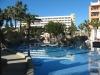 almerija-hotel-playacapricho21