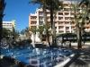 almerija-hotel-playacapricho22