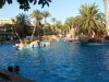 almerija-hotel-playacapricho24