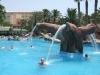 almerija-hotel-playacapricho25