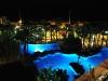 almerija-hotel-playacapricho26