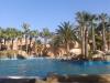 almerija-hotel-playacapricho27