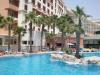 almerija-hotel-playacapricho28