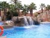 almerija-hotel-playacapricho29