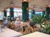 almerija-hotel-playacapricho30
