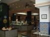 almerija-hotel-playacapricho31