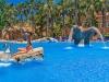 almerija-hotel-playacapricho4