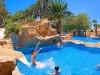 almerija-hotel-playacapricho5
