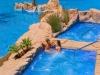 almerija-hotel-playacapricho6