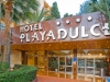 almerija-hotel-playadulce1