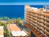 almerija-hotel-playadulce10