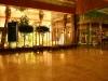 almerija-hotel-playadulce12