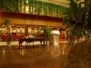 almerija-hotel-playadulce13