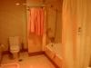 almerija-hotel-playadulce16