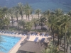 almerija-hotel-playadulce19