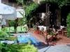 kasandra-ammon-garden-19