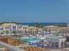 anemos-resort-1