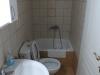 kupatilo-angelos-1