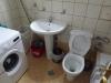 kupatilo-angelos-2