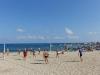 anissa-beach-14